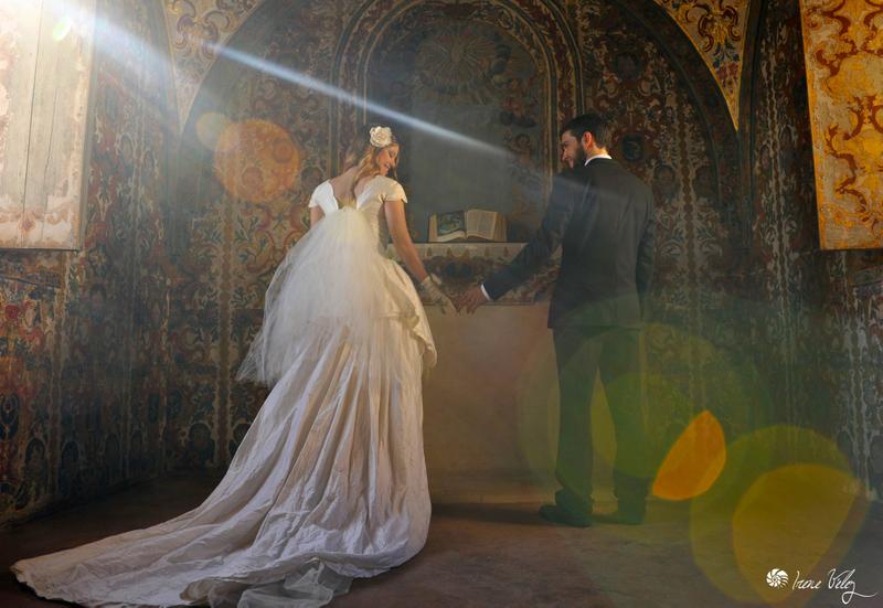 Hotel-Abba-Palacio-Arizon-Sanlucar-Boudoir-Fotografa-bodas-Cadiz01