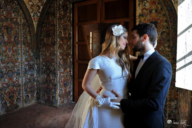 Hotel-Abba-Palacio-Arizon-Sanlucar-Boudoir-Fotografa-bodas-Cadiz03