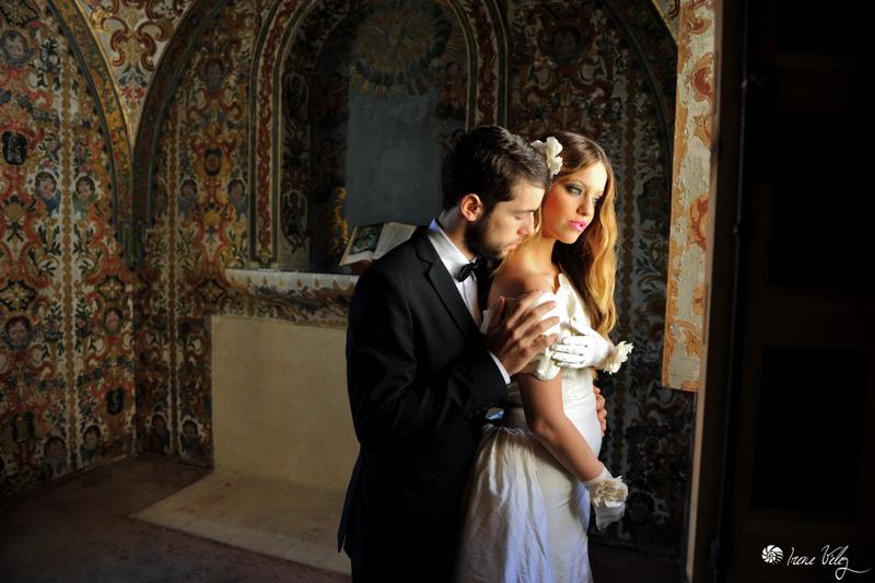Hotel-Abba-Palacio-Arizon-Sanlucar-Boudoir-Fotografa-bodas-Cadiz05
