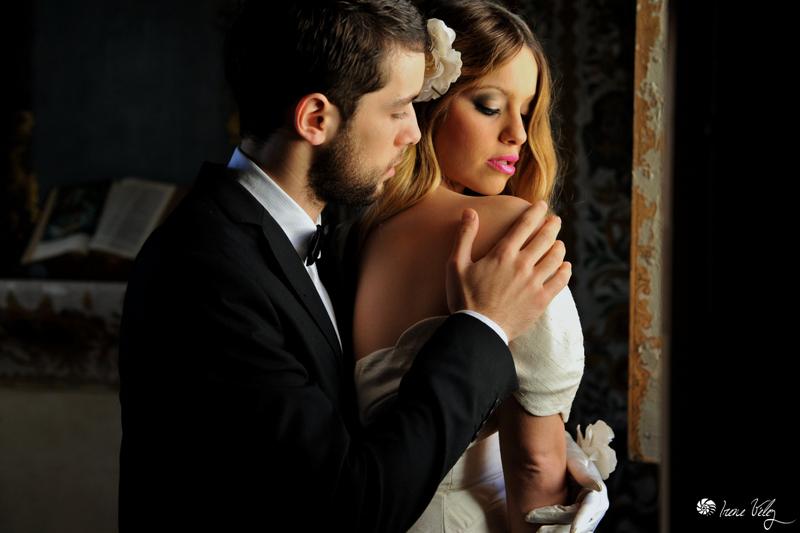 Hotel-Abba-Palacio-Arizon-Sanlucar-Boudoir-Fotografa-bodas-Cadiz06