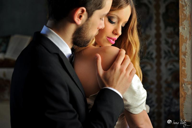 Hotel-Abba-Palacio-Arizon-Sanlucar-Boudoir-Fotografa-bodas-Cadiz07