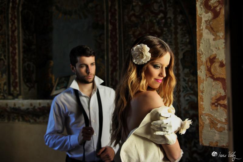 Hotel-Abba-Palacio-Arizon-Sanlucar-Boudoir-Fotografa-bodas-Cadiz10