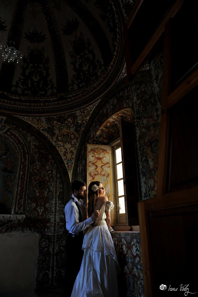 Hotel-Abba-Palacio-Arizon-Sanlucar-Boudoir-Fotografa-bodas-Cadiz11-001