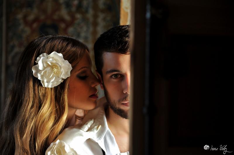 Hotel-Abba-Palacio-Arizon-Sanlucar-Boudoir-Fotografa-bodas-Cadiz14