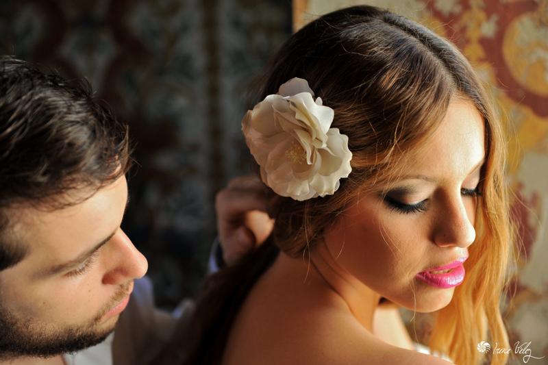 Hotel-Abba-Palacio-Arizon-Sanlucar-Boudoir-Fotografa-bodas-Cadiz15