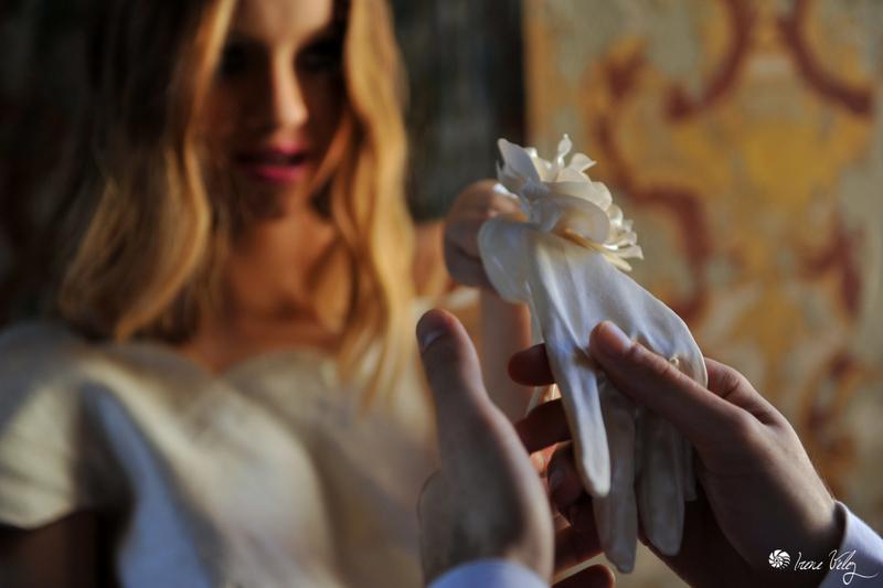 Hotel-Abba-Palacio-Arizon-Sanlucar-Boudoir-Fotografa-bodas-Cadiz16