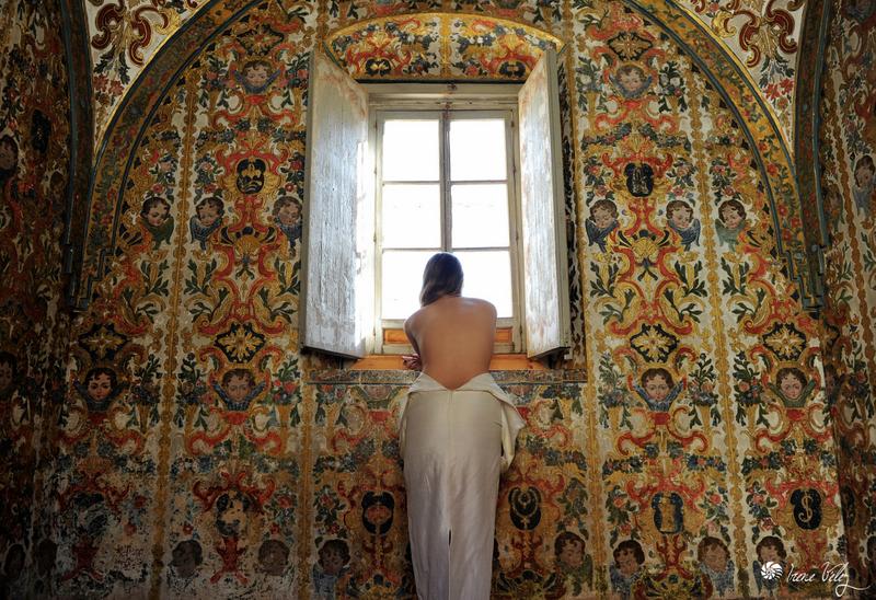 Hotel-Abba-Palacio-Arizon-Sanlucar-Boudoir-Fotografa-bodas-Cadiz21