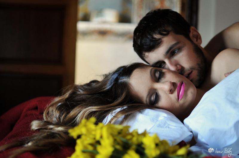 Hotel-Abba-Palacio-Arizon-Sanlucar-Boudoir-Fotografa-bodas-Cadiz28