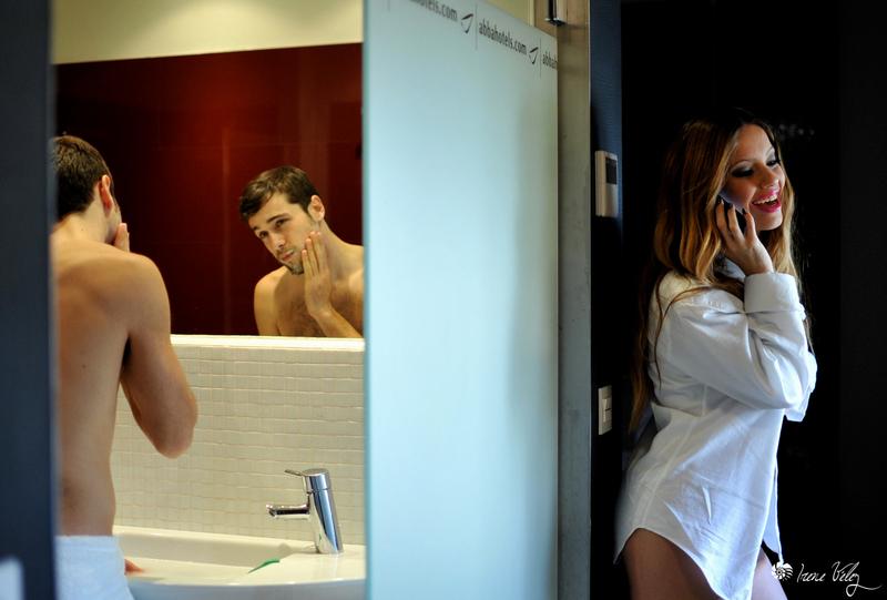 Hotel-Abba-Palacio-Arizon-Sanlucar-Boudoir-Fotografa-bodas-Cadiz30